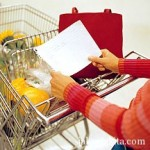 Tips Hemat Berbelanja di Supermarket