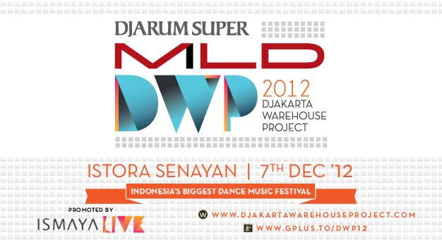 djakarta_warehouse_project