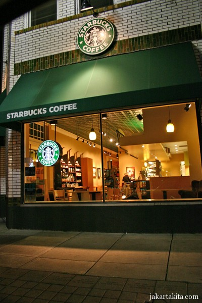 starbucks_coffee_shop