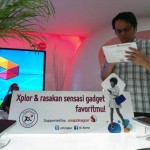 Program Bundling XL Samsung Galaxy S4 Laris Manis