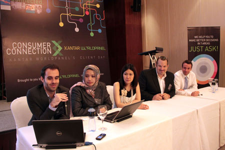Kantar-Worldpanel-Indonesia-2