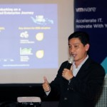 Hybrid Cloud Bakal Jadi Tren IT di 2015