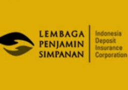 LPS Akan Bentuk 'Bridge Bank'