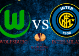 Wolfsburg vs Intermilan