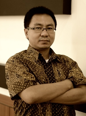 ali tranghanda - indonesia property watch
