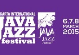 The Media Hotel & Towers Tawarkan Paket Java Jazz Festival Hot Deals