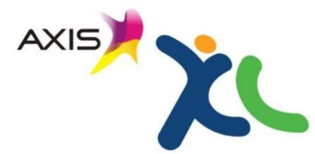 Axis - XL Axiata