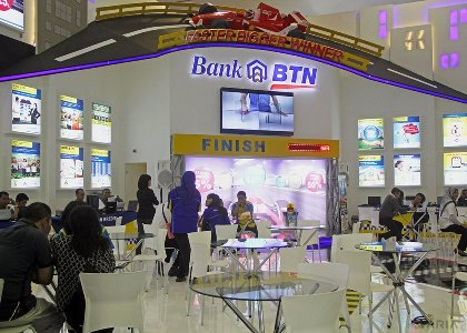 BTN Property Expo 2015