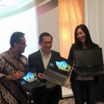 Aspire Switch Alpha 12, Notebook 2-in1 Terbaru Acer