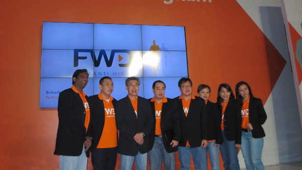 FWD-Life-Indonesia-Corporate-Care