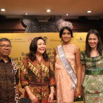 Sun Life Financial Indonesia Dukung Kegiatan Bulan Diabetes Internasional
