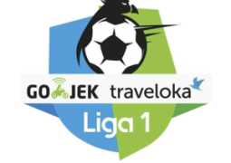 Gojek_Traveloka_Liga_1_logo