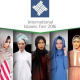 International Islamic Fair 2016