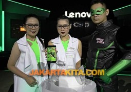 Lenovo VIBE P1 Turbo2@1