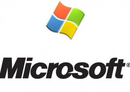 Microsoft Beli Aplikasi Office Mobile, LiveLoop