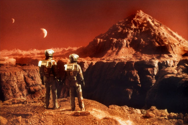 Travel-to-Mars-in-2020