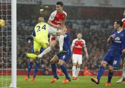 arsenal_vs_everton