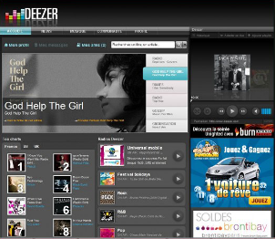 deezer_capture(1)