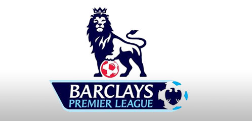 epl_barclays