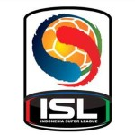 Indonesia Super League (ISL) 2015 Jadi Digelar Mulai 4 April 2015