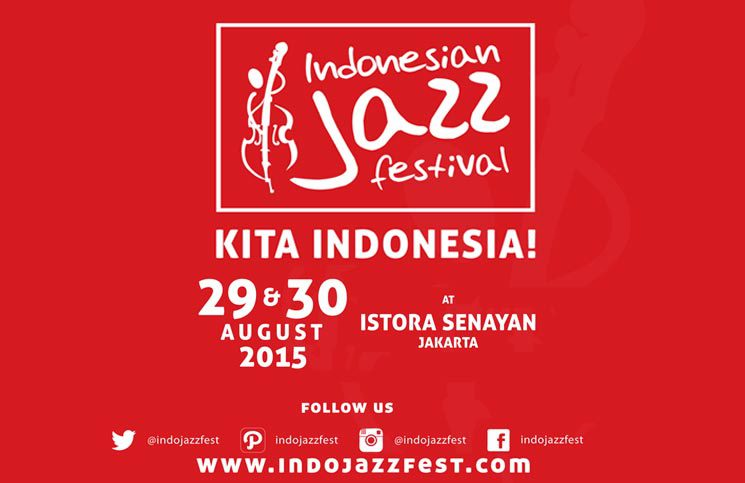 indonesianjazzfestival2015