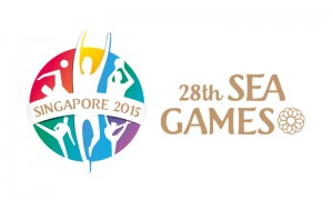 sea games ke-28