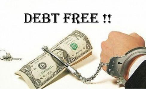 hutang