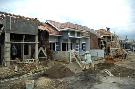 properti-rumah