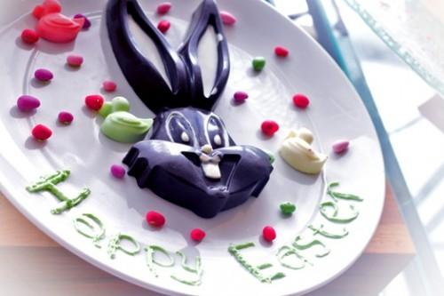 Easter - Atria