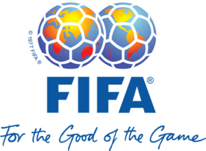 FIFA – Logo