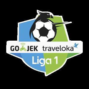 Gojek_Traveloka_Liga_1_logo