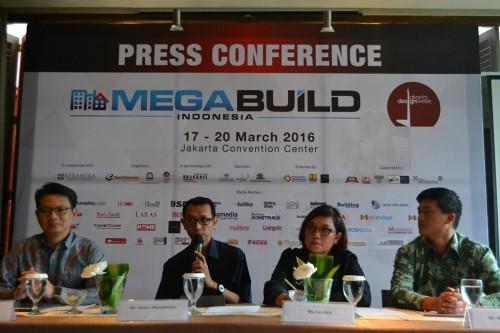 foto: Jakartakita.com/Agivonia Vidyandini