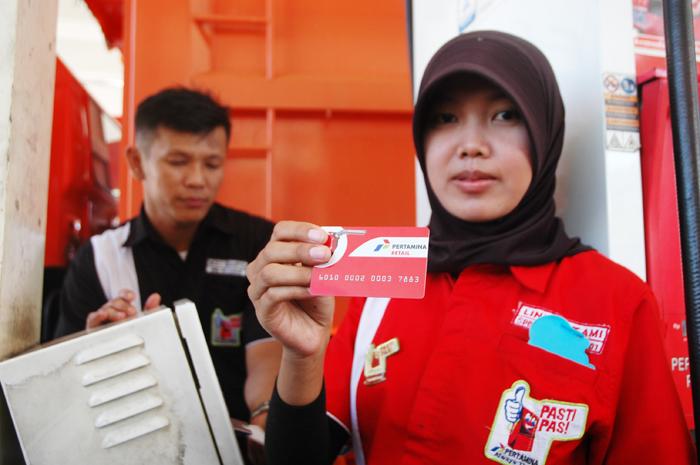 Pertamina-RFID2