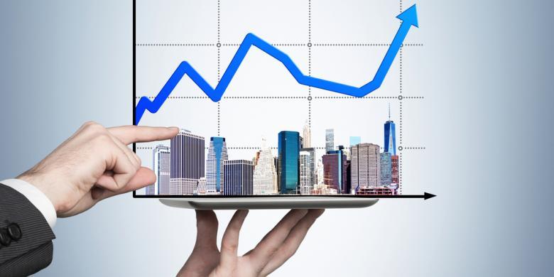 REIT – Investasi Property