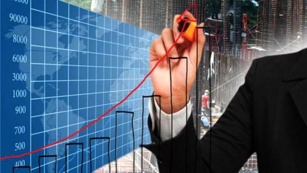 ilustrasi pertumbuhan ekonomi-1