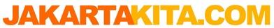 Jakartakita.com