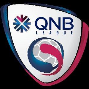 qnb league – isl